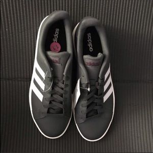 NEW Adidas Grand Court Base Men's Sneakers